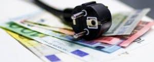 Beitragsbemessungsgrenze & Versicherungspflichtgrenze 2020